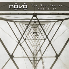 The Shortwaves - Parallel