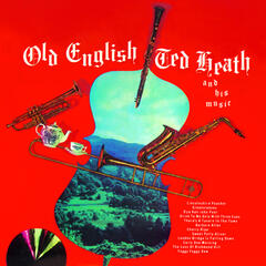 Old English (Bonus Track Version)