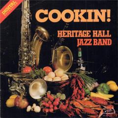Cookin!