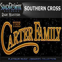 Southern Cross (Re-Recorded)