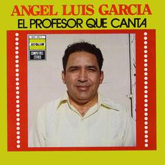 El Profesor Que Canta