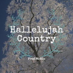 Hallelujah Country