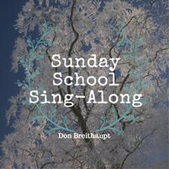 Sunday School Sing-Along