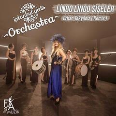 Lingo Lingo Şişeler (Remix)