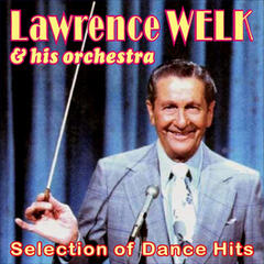 Selection of Dance Hits