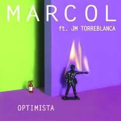 Optimista (Ft. J.M. Torreblanca)