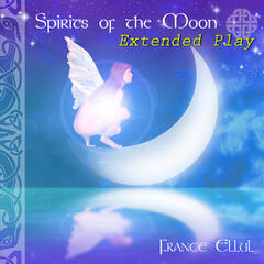 Spirits of the Moon