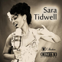 "Sara Tidwell (The Lost Recordings from Stephen King's ""Bag of Bones"") - EP"