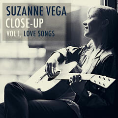 Close up, Vol. 1 - Love Songs