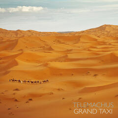 Grand Taxi