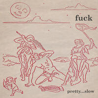 Pretty...Slow (Remastered)