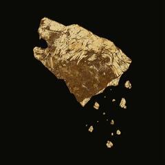 Bronze (Deluxe Edition)