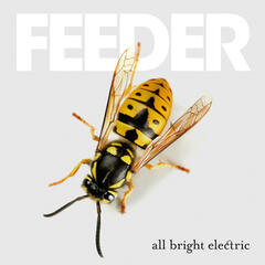 All Bright Electric (Deluxe Version)