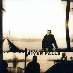 Black River Falls