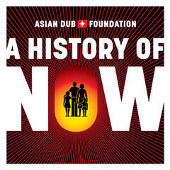A History of Now