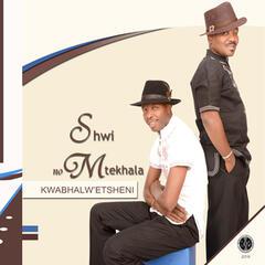 Kwabhalw'etsheni