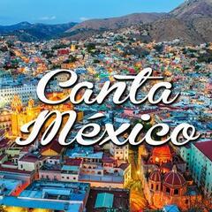Canta México