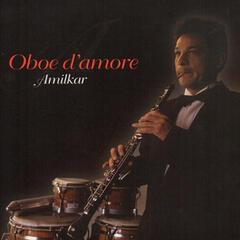 Oboe d'Amore