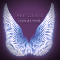 Take Wings