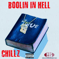 Boolin in Hell