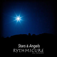 Stars and Angels