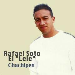 Chachipen