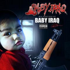 Baby Iraq