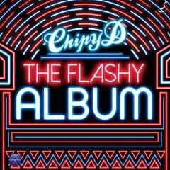 The Flashy Album