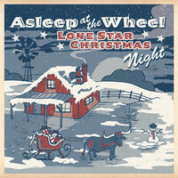 Lone Star Christmas Night