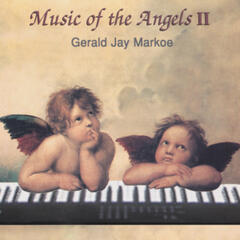Music of the Angels 2