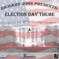 Election Day Theme