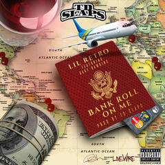Bankroll on Me (feat. Gary Hawkins)