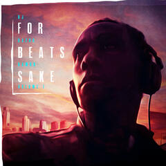 For Beats Sake, Vol. I