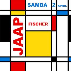 Samba 2 April