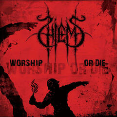 Worship or Die