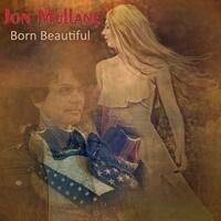 Born Beautiful (Radio Mix)