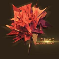 Dramatic Force