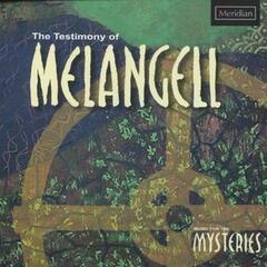 The Testimony of Melangell