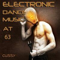 Electronic Dance Music at 63