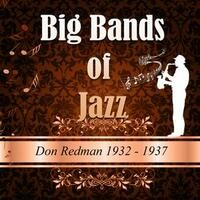 Big Bands Of Jazz, Don Redman 1932-1937