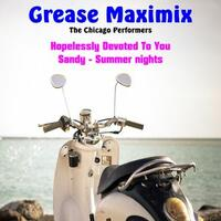 Grease Maximix