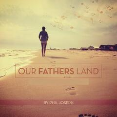 Our Farther's Land