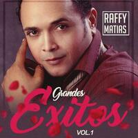 Grandes Exitos Vol.1