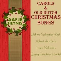 Carols & Old Dutch Christmas Songs
