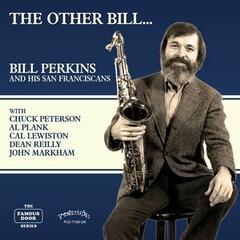The Other Bill…
