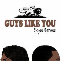 Guys Like You