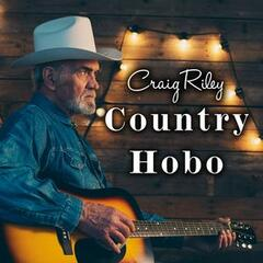 Country Hobo