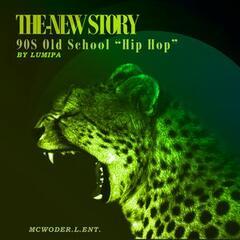 90s Old School Hip Hop