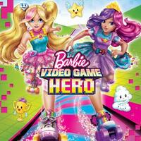 Video Game Hero (Original Motion Picture Soundtrack)
