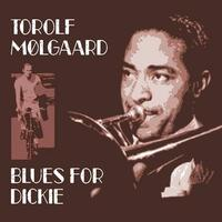 Blues for Dickie